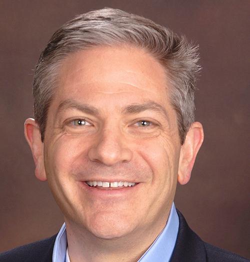 Bernstein named CSCNetwork Govt Director