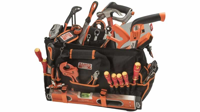 20 greatest instruments in each plumber's toolbox