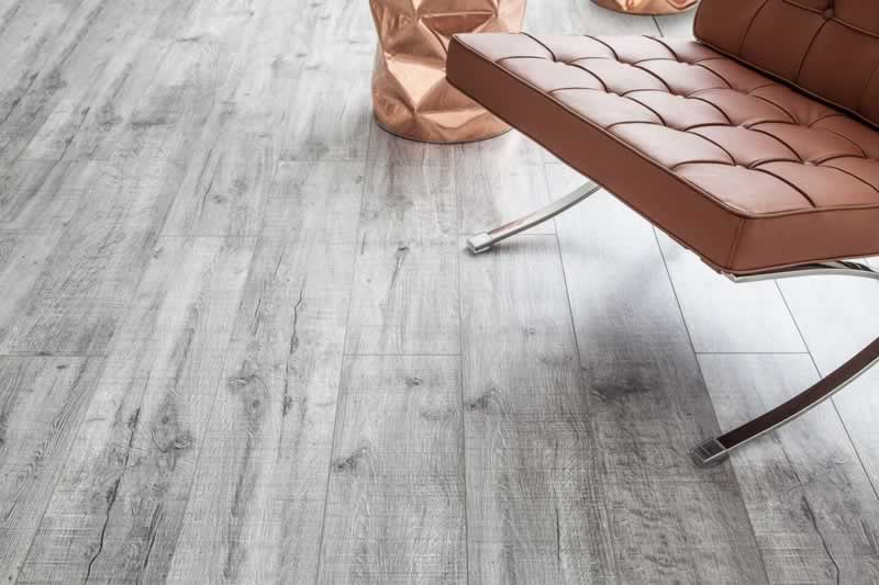 5 Fashionable Varieties of Flooring for Each Dwelling