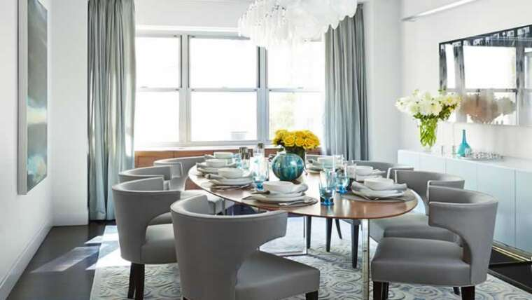 7 items of furnishings each residence ought to have