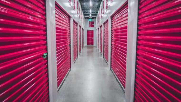 Sensible information to purchasing a self storage facility