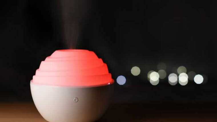 Prime upkeep ideas that may make your humidifier last more