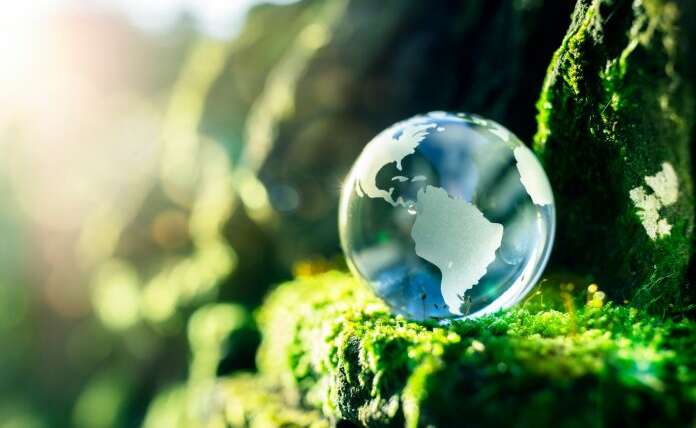 Reusable and refillable applications, a optimistic step in minimizing the environmental footprint for manufacturers