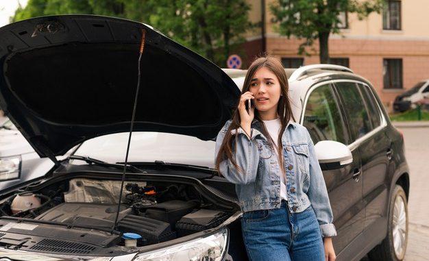 Auto Insurance coverage in Alberta