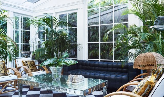 Why a backyard room is a should this summer time