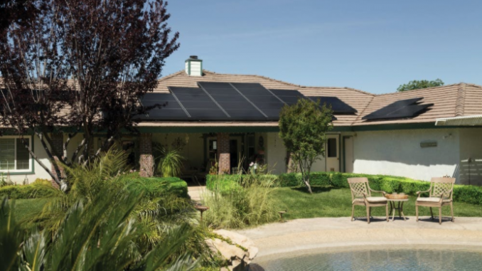 How do photo voltaic panels work and why you can purchase them
