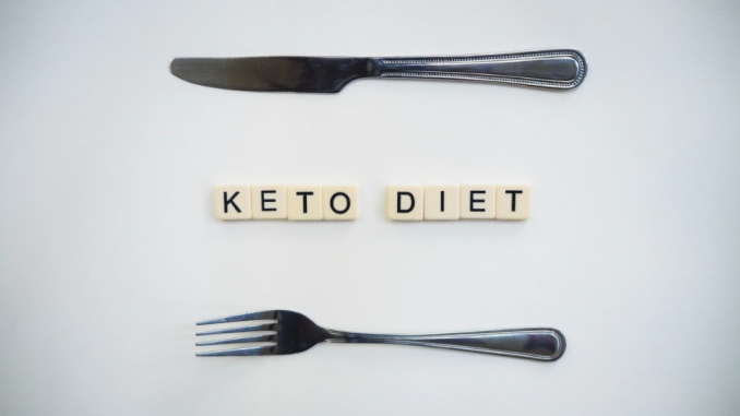 Keto Weight-reduction plan Suggestions: What to Eat and What To not Eat to Keep away from Ruining Your Progress