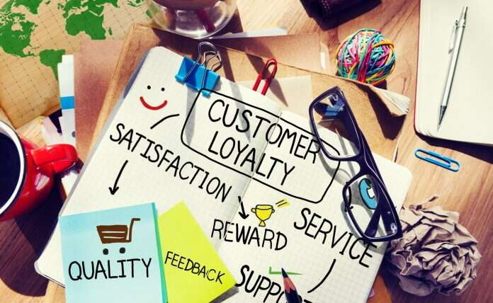 Value level continues to be the main issue for buyer loyalty
