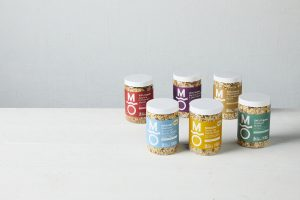 Murray River Organics expands breakfast providing
