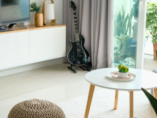 5 furnishings must-haves when you've gotten youngsters