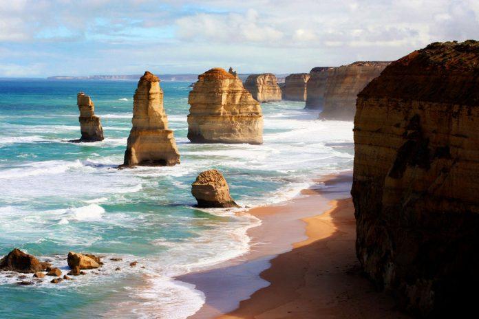 The Australian Roadshow: Understanding the Victorian Market