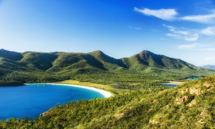 The Australian Roadshow: Tassie Sellers Trump Challenges