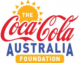 The Coca-Cola Australia Basis goals to enhance water security