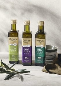 Cobram Property Olives turns into an ASX. listed