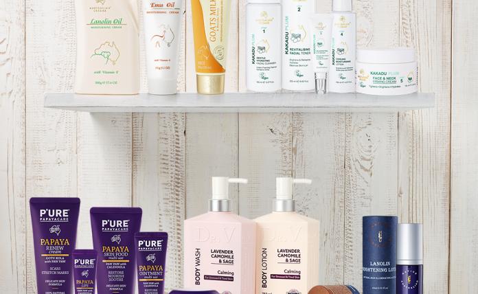 G&M Cosmetics celebrates 25 years