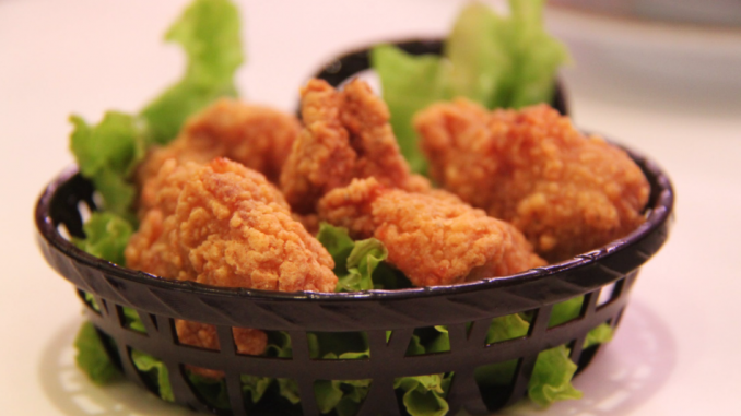 Advantages and Dangers of Utilizing an Air Fryer
