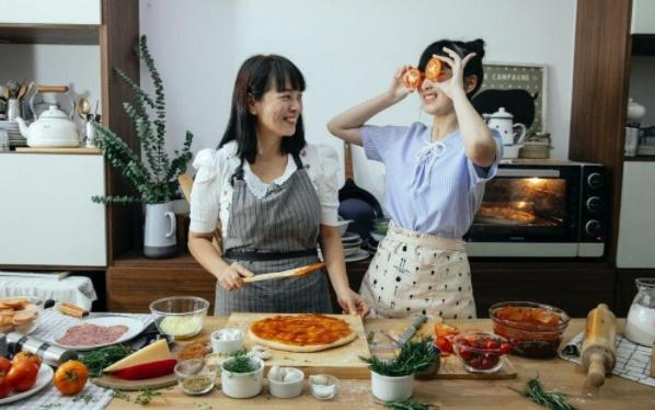 Artisan Pizza – Discover the correct oven