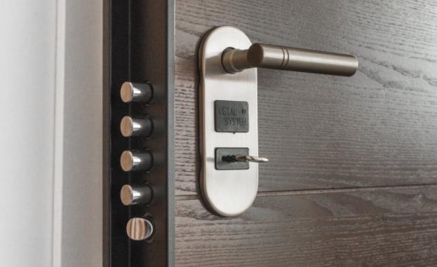 5 ideas for door lock upkeep