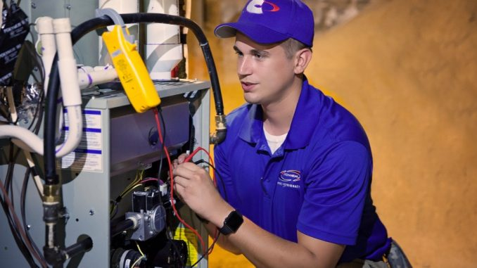 High methods to get essentially the most out of your HVAC system