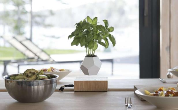 5 design tricks to make your private home distinctive