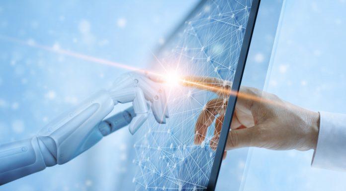 Make collaborative robots accessible to SMEs
