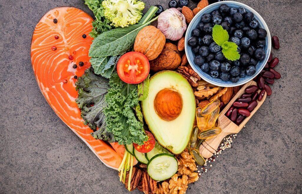 Sustainability within the coronary heart of Era Z