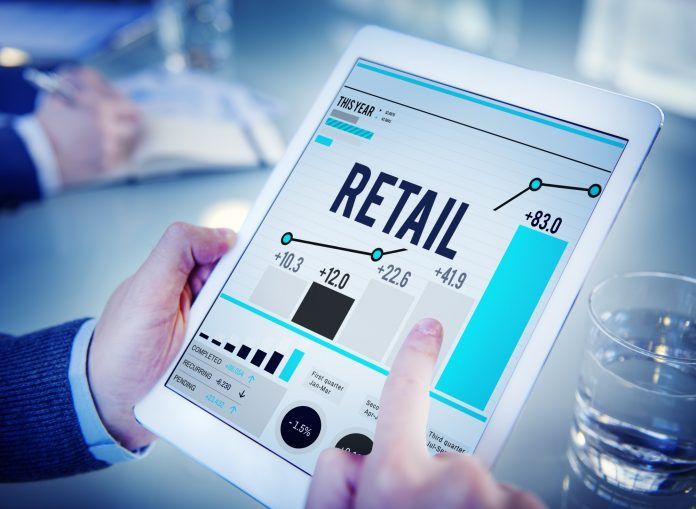 The retail sector depends on predictive analytics to grasp the challenges within the provide chain