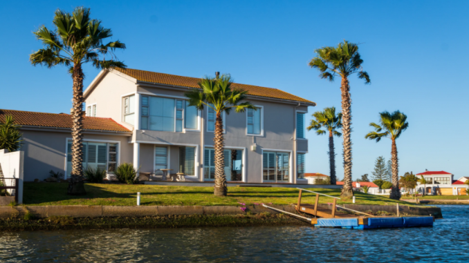Plan a household trip within the space with Outer Banks Leases and Trip Leases