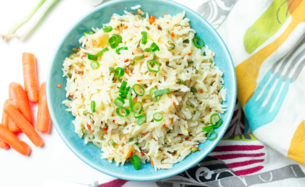 A helpful information that can assist you put together the right rice like a professional
