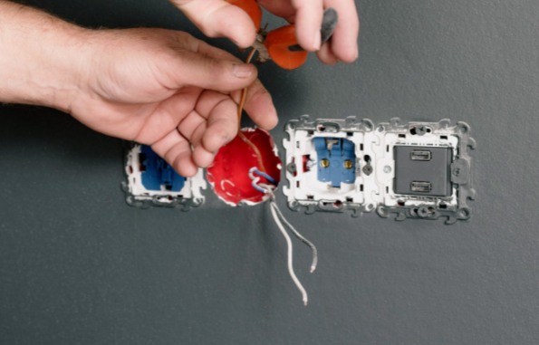 Indicators that you could be want electrical repairs quickly