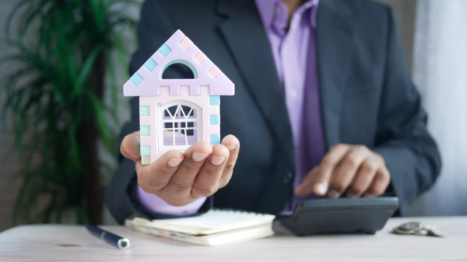 PHH Mortgage Firm Overview