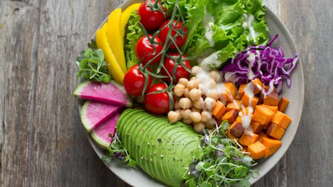 Vitamin Plan Meal Preparation Tricks to Bear in mind