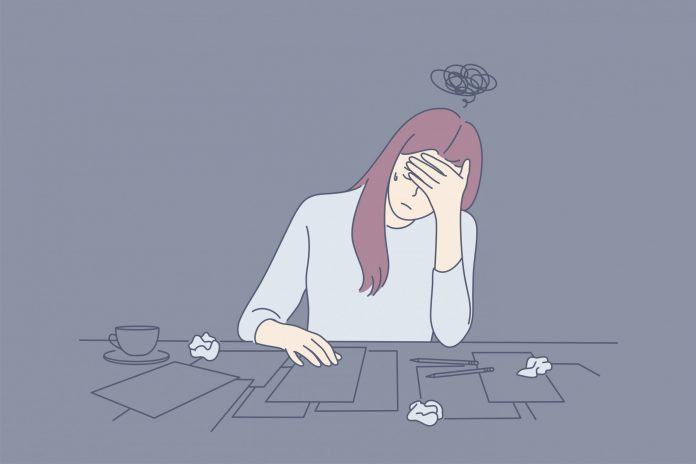 Combating fatigue via autonomy: is that potential?