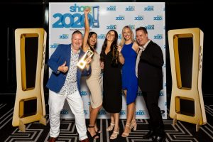 Store! ANZ 2021 Retail Advertising and marketing Awards open to submissions