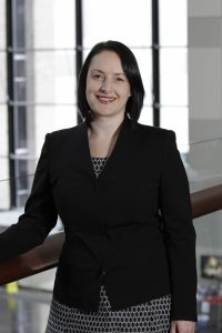 Woolworths Group appoints Major Join MD