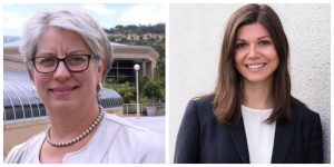 SIA appoints two new administrators