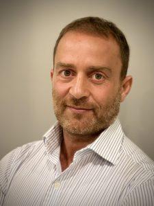 Ferrero Australia appoints new managing director