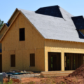 Issues To Think about Earlier than Constructing A Customized House